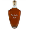 Barbados Rum 750 ml bottle