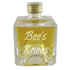 Bee's Knees Gin 100 ml bottle