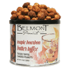 Maple Bourbon Butter Toffee Peanuts