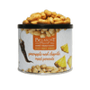 Belmont Pineapple Chipotle Peanuts image