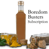 Boredom Buster Subscription