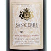 Brochard Sancerre Rouge