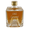 Caramel Liqueur 100 ml bottle
