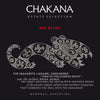 Chakana Estate Red