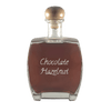 Chocolate Hazelnut Liqueur