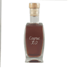 Cognac XO 375 ml bottle