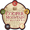 Cooper Mountain Vineyards Chardonnay Reserve