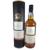 Glenburgie Single Malt Single Cask Scotch, 8 Year