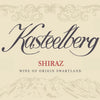 Kasteelberg Shiraz