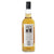 Kilkerran Single Malt Scotch Whisky 12 year