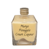 Mango Pineapple Cream Liqueur