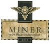 Miner Family Winery Chardonnay