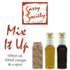 Mix It Up Subscription