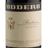 Oddero Barbaresco Gallina