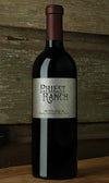 Priest Ranch Petite Sirah