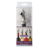 Wine Aerator - Shark package