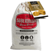 Soberdough Cornbread Mix