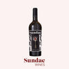 Sundae Proprietary Red Blend