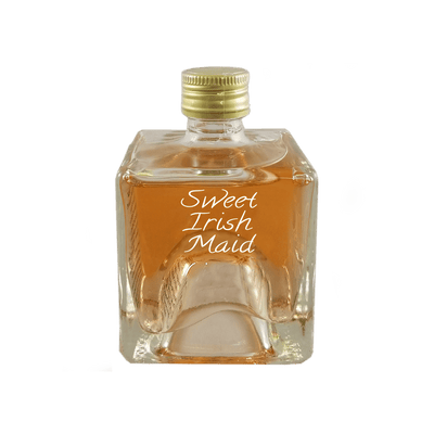 Sweet Irish Maid 100 ml bottle