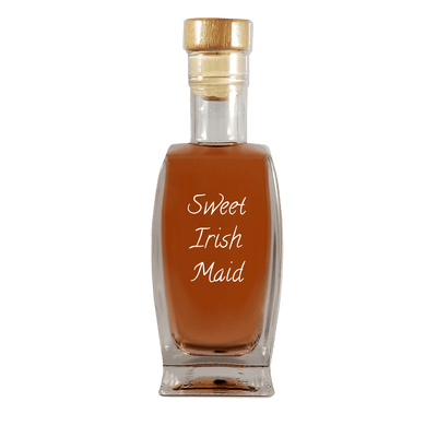Sweet Irish Maid 375 ml bottle