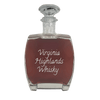 Virginia Highland Whisky
