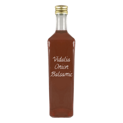 Vidalia Onion Balsamic