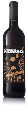 "Chateau Nomad Bordelais Blend ""the Alani"""