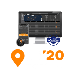 My20 TOWER 12-month (1 Year) Subscription (Auto renew subscription only- ELD Hardware NOT Included)