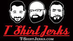 Swoll Shop | T Shirt Jerks