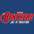 Benchers Age of Swolltron