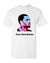 Free Chris Bown Graphic T Shirt