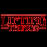 Lifting Things