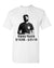 Nipsey Hussle Portrait Rip Memorial Graphic T Shirt