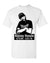 Nipsey Hussle Album Cover Rip Memorial Graphic T Shirt