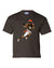 Odell Beckham Cleveland Browns Graphic T Shirt