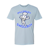 Pillsbury Swollboy