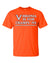 Virginia Is For Champions Graphic Men's National Championship T Shirt