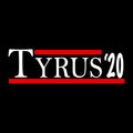 Tyrus '20 Graphic T Shirt & Sweatshirts