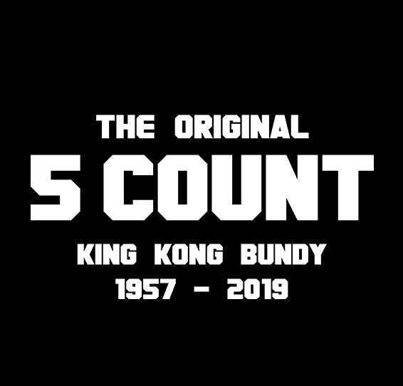 King King Bundy