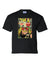 Stan Lee Thor Comic Book Cover Graphic T Shirt