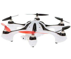 Mini X6V RC Multicopter With Video Recording Module - IG Gifts