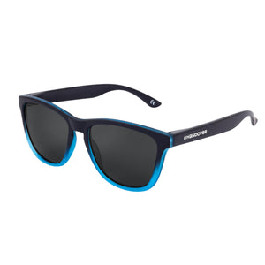 IBIZA BLACK GRADIENT BLUE