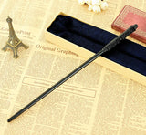 Harry Potter Wizard Wands