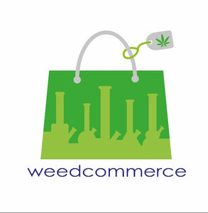 Weedcommerce Marketplace