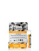 15mg Organic Coconut Mango CBD Lip Balm ,  - Weedcommerce Marketplace