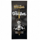 Skilletools - Mr. Dabalina - Anodized Or Gold Series (1 Count)