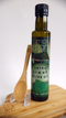 CBD Extra Light Olive Oil 100 mg