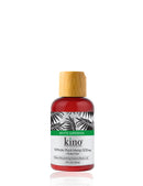500mg CBD Kukui Oil (White Gardenia) – Face, Hair & Body ,  - Weedcommerce Marketplace