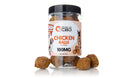 Qualia CBD Dog Treats 100MG