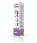Calm CBD Hemp Pre-Roll ,  - Weedcommerce Marketplace